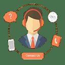 سیستم تیکتینگ پیشرفته سیستم همکاری در فروش فایل مس