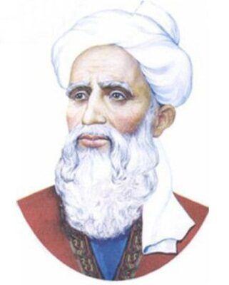آشنایی با محمدبن محمد انوری شاعر سلجوقیان و نحوه زندگی او