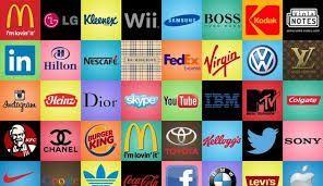 پاورپوینت بازاریابی ویدئویی در شرکت های بزرگ – کلید موفقیت در جلب توجه مخاطبین