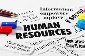 پاورپوینت مدیریت استراتژیک منابع انسانی با رویکرد رفتارهای رهبری انسان ها در شرکت فورد