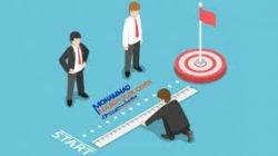 پاورپوینت مشاوره شغلی و حرفه ای – رویکردهای نوین در آموزش و مشاوره شغلی