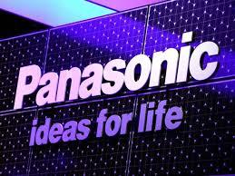 پاورپوینت راهبرد های بازاریابی در شرکت پاناسونیک و توسعه راهبردهای بازاریابی