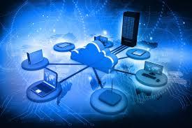 کسب و کار محاسبات ابری نگاه استراتژیک در مدیریت ارتباط با مشتریان crm