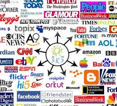 پاورپوینت مقاله درباره استراتژی تبلیغات در بازاریابی دنیای مدرن