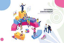 پاورپوینت تحلیل تبلیغات محیطی و نقش آن در بازاریابی و فروش