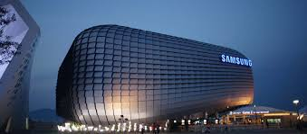 پاورپوینت مقاله مدیریت استراتژیک شرکت سامسونگ - بزرگترین استارتاپ جهانی