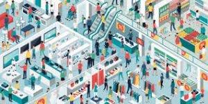 پاورپوینت استراتژی هوش تجاری چیست pdf - و نقش آن در توسعه کسب و کارها