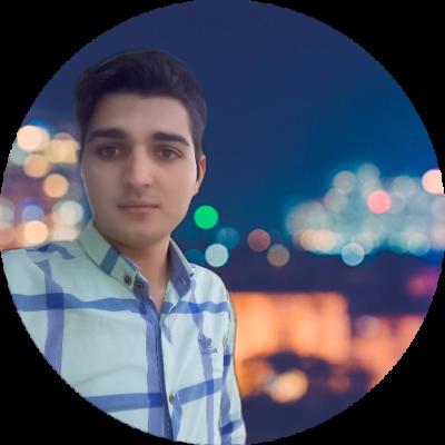 مدیر و بنیانگذار سیستم همکاری در فروش فایل مَس