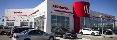 استراتژی شرکت هوندا، تحقیقات بازاریابی و استراتژی فروش