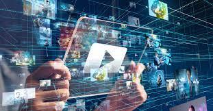 پاورپوینت ویدئو مارکتینگ استراتژی بازاریابی - فایلمس
