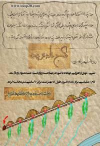 دانلود کتاب گنج نامه فرید باقری - فایلمس