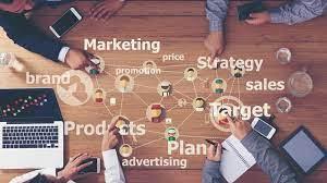 پاورپوینت تحقیقات بازاریابی چگونه انجام دهیم؟ - فایلمس