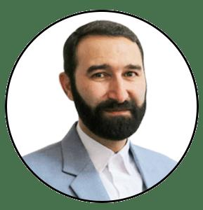 دکتر حمید صادقیان