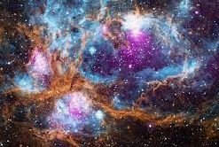 پاورپوینت درباره نجوم نهم