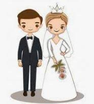 پاورپوینت آماده درباره ازدواج - فایلمس