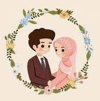 پاورپوینت ازدواج موفق در زندگی