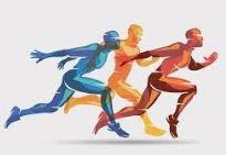 پاورپوینت بررسی ورزش دو میدانی