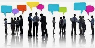 پاورپوینت مهارت ارتباطی