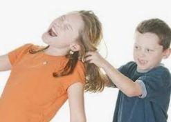 پاورپوینت اختلالات رفتاری و انواع آن