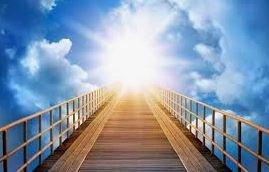 پاورپوینت قضا و قدر الهی و بررسی انواع آن