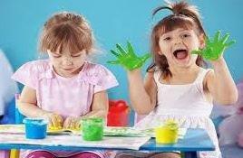 پاورپوینت بیش فعالی کودکان