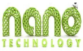 پاورپوینت درباره نانو فناوری و کاربردهای آن