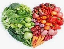 پاورپوینت درباره تغذیه سالم