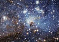 پاورپوینت درباره ستاره شناسی و ستارگان