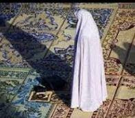 پاورپوینت درباره نماز و بررسی اهمیت آن