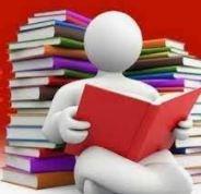 پاورپوینت مطالعه و یادگیری و بررسی روشهای آن