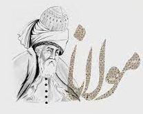 پاورپوینت زندگینامه مولانا