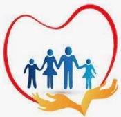 پاورپوینت بهداشت روانی خانواده و نقش خانواده در آن