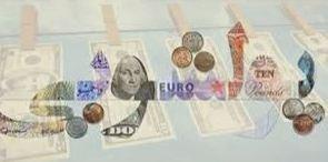 پاورپوینت درباره پولشویی
