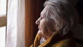 پاورپوینت افسردگی در سالمندان و درمان آن